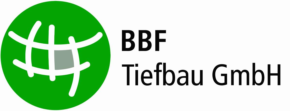 BBF Tiefbau GmbH