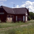 Bahnhof_Leuenberg_04
