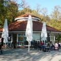 Spreeinsel Baugrundstück in Bad Saarow- Brandenburg