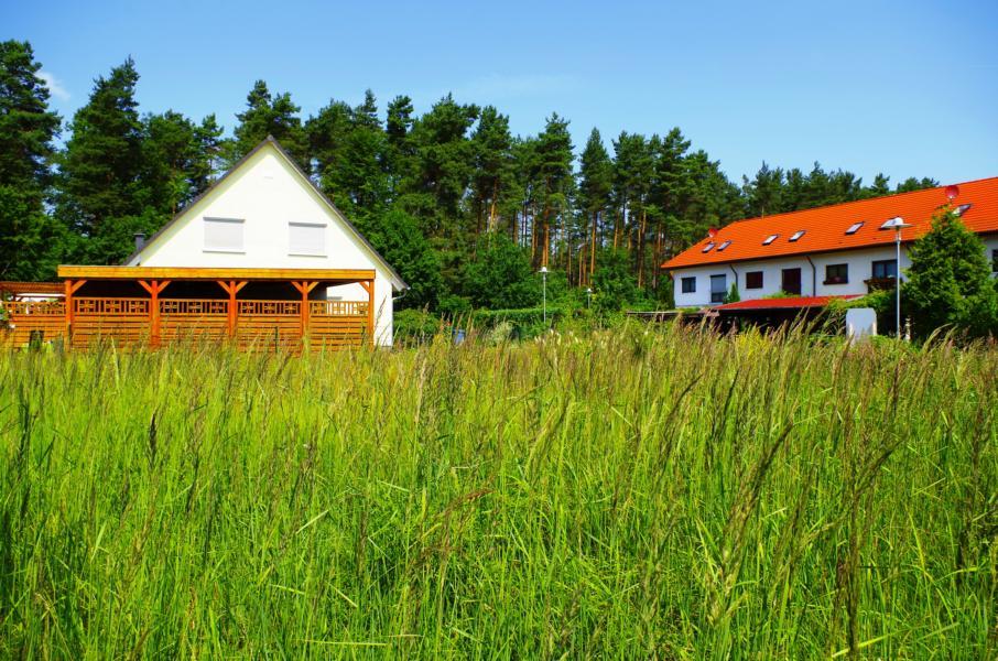 Expose Grundstueck Beelitz -Spreeinsel immobilien