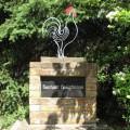 Gerhart-Hauptmann-Gedenkstein