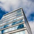 Büroflächen in Berlin und Brandenburg