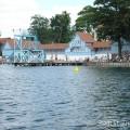 Spreeinsel Immobilien: Grundstücke Am Wäldchen in Strausberg