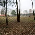 Grundstück in Senzig, KW