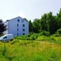 Spreeinsel Immobilien: Grundstück in Beelitz