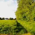 Grundstuecke in Rudow_Doerferblick (1)