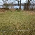 Grundstück in Senzig