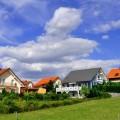 Einfamilienhäuser in Berlin und Brandenburg