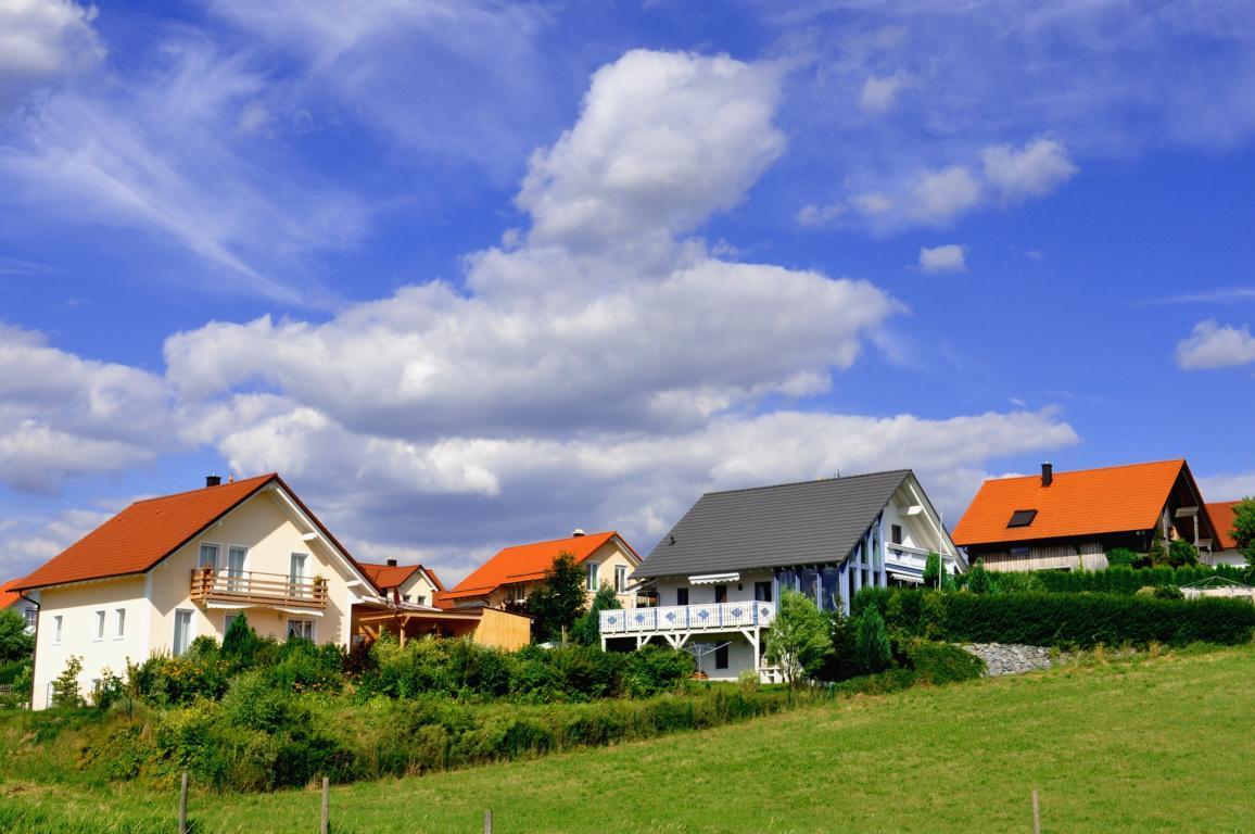 Spreeinsel immobilien impressum for Rechteckiges haus