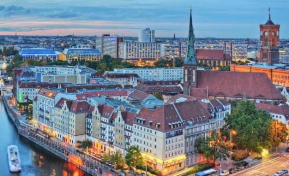 Immobilien-Berlin-Spreeinsel-GmbH-Zentrum-Berlin