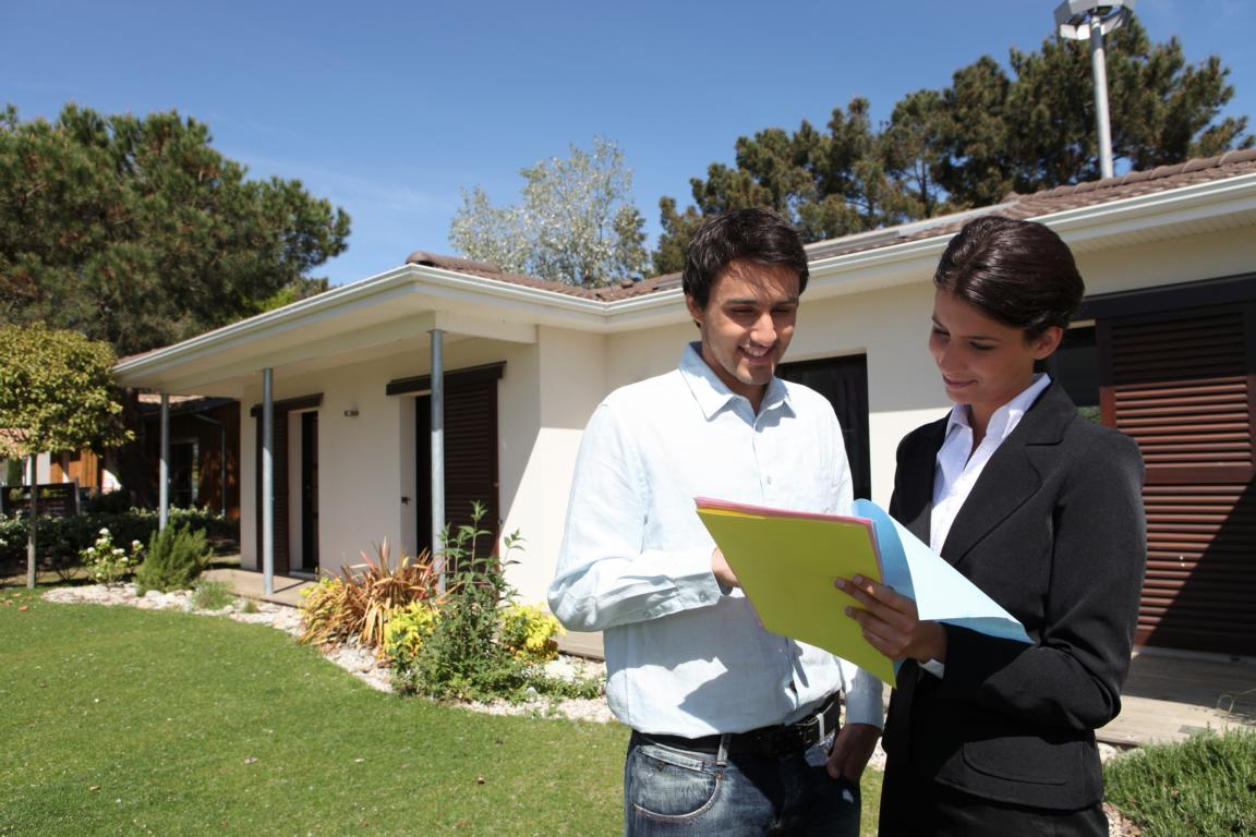 Spreeinsel- Partnerschaftliche Immobilienvermittlung