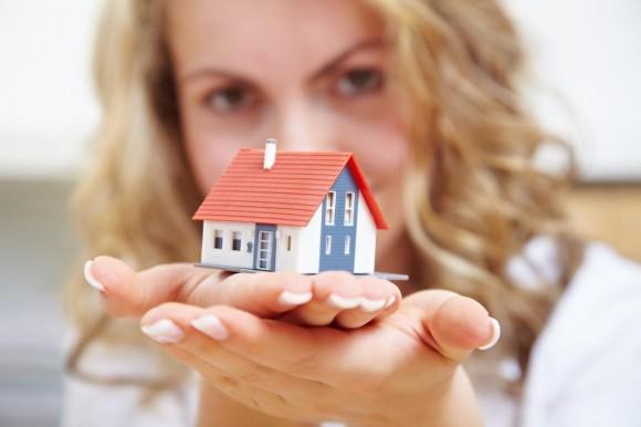Spreeinsel Immobilienvermittlung: Ihre Bedürfnisse im Fokus.