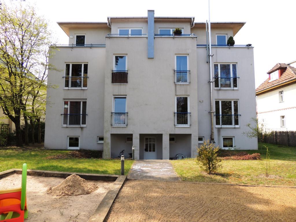 Karlshorst_Eigentumswohnung_Rendite