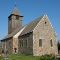 Kirche in Höhenland-Leuenberg