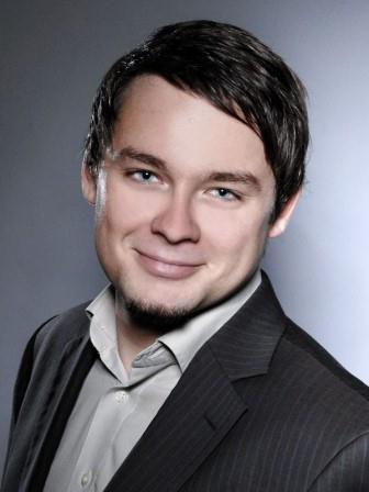 Spreeinsel Kooperation: Leiter Marketing Kontakt