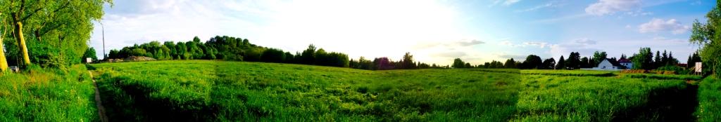 Rudow_Grundstuecke_Panorama