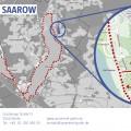 Grundstücke Bad Saarow Spreeinsel Immobilien