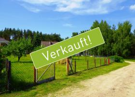 Spreeinsel Immobilien_Grundstueck Bad Freienwalde