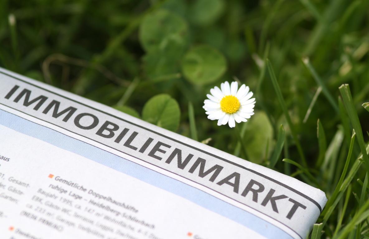 Immobilienbewertung durch die Spreeinsel Immobilien GmbH