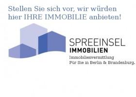Spreeinsel Immobilienvermittlung in Berlin, Brandenburg und Spanien