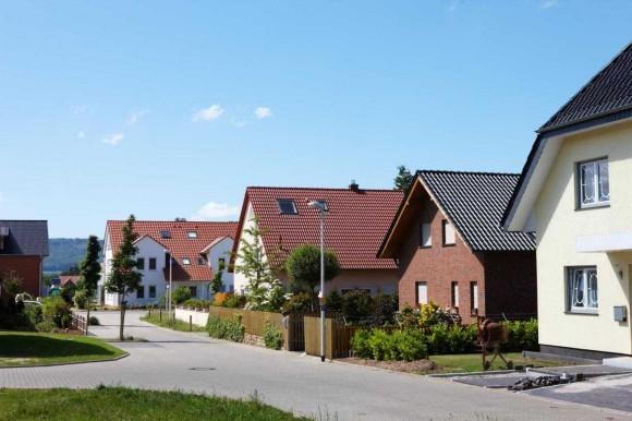 Grundstückssuche und Grundstückskauf in Berlin und Brandenburg