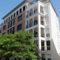 Immobilie verkaufen mit der Spreeinsel Immobilien GmbH