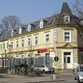 Wohnungen-Poststraße-Spreeinsel-Immobilien
