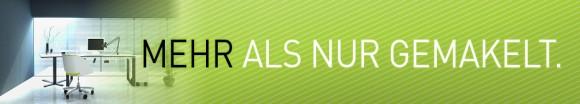 Ihre Immobilienvermittlung: Hausverkauf, Wohnungsverkauf und Verkauf von Grundstücken