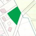 Baugrundstücke in Brandenburg - Spreeinsel vermittelt