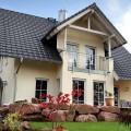Spreeinsel Immobilien GmbH
