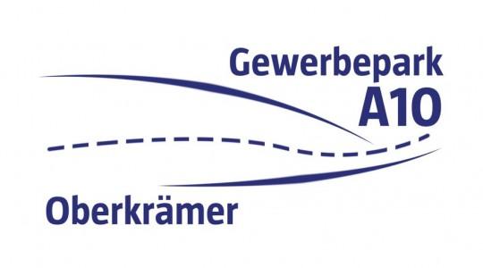 A10 Gewerbepark Oberkrämer
