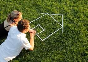 Grundstückssuche und Grundstückskauf mit der Spreeinsel Immobilien GmbH